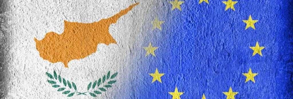 塞浦路斯一个被低估的房产投资市场