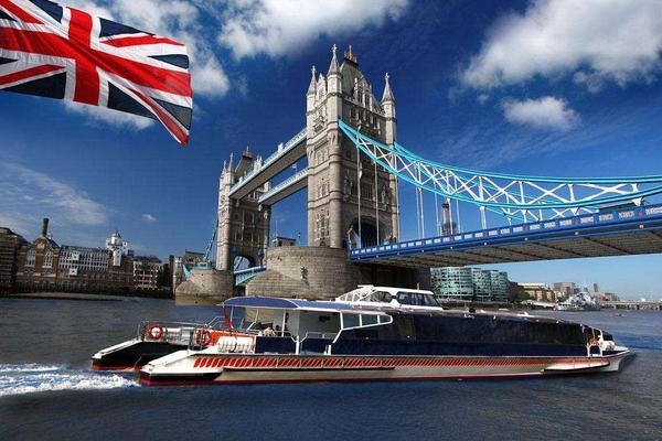 关注!英国创新签证最新修正法案发布!